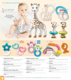 Aktueller Smyths Toys Prospekt, 2019 Baby Katalog, Seite 82