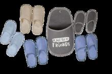 Schuhe im aktuellen Dänisches Bettenlager Prospekt für 5€