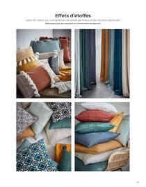 Catalogue Maisons du Monde en cours, Indoor, Page 115