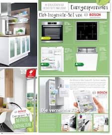 Aktueller porta Möbel Prospekt, Aktuelle Angebote, Seite 9