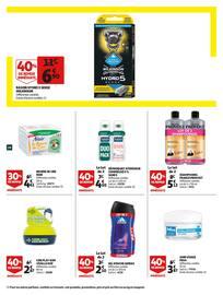 Catalogue Auchan en cours, Ausoleil !, Page 25