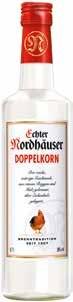 Spirituosen von Echter Nordhäuser im aktuellen NETTO mit dem Scottie Prospekt für 5.99€