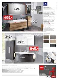Aktueller XXXLutz Möbelhäuser Prospekt, Kaufen leicht gemacht!, Seite 15