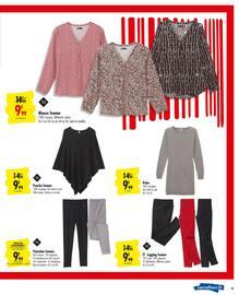 Catalogue Carrefour en cours, Le mois 100% gagnant, Page 97