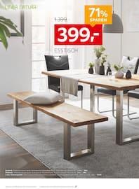 Aktueller XXXLutz Möbelhäuser Prospekt, Bei uns mit Click & Collect: 10.000e Artikel sofort verfügbar!, Seite 8