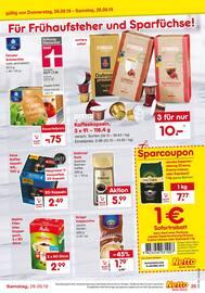 Aktueller Netto Marken-Discount Prospekt, Aktuelle Angebote, Seite 25