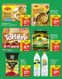 Aktueller Marktkauf Prospekt, BELLA ITALIA, Seite 18