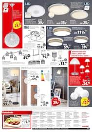 Aktueller porta Möbel Prospekt, Preissturm 25% auf Ihren Möbelkauf , Seite 8