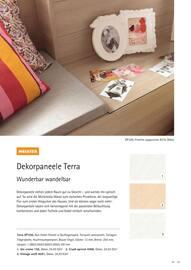Aktueller HolzLand Schweizerhof Prospekt, Die besten Ideen für ein schönes Zuhause, Seite 131