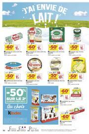 Catalogue Casino Supermarchés en cours, L'évènement promo de l'année - Épisode 3, Page 30