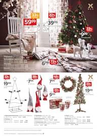 Aktueller XXXLutz Möbelhäuser Prospekt, Weihnachtswelten, Seite 26