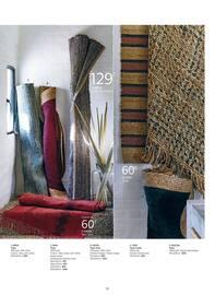 Catalogue Alinéa en cours, Automne 2019, Page 93