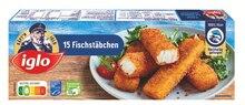 Fischstäbchen Angebot: Im aktuellen Prospekt bei Lidl in Bonn