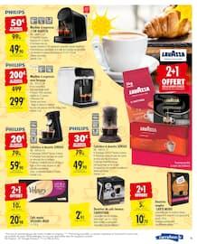 Catalogue Carrefour en cours, Vive l'été, brunch au soleil, Page 15