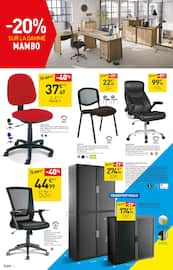 Catalogue Top Office en cours, Les bons plans 2, Page 4