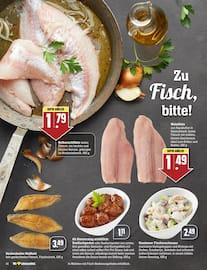 Aktueller EDEKA Prospekt, Oktoberfest Woche: O'zapft is!, Seite 14
