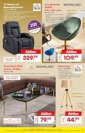 Aktueller Netto Marken-Discount Prospekt, Knaller-Preise zum Jahresende, Seite 15