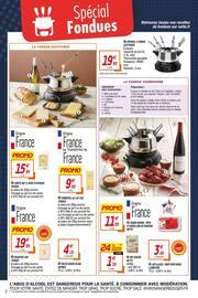 Catalogue Netto en cours, Tout le mois, des prix résolument bas !, Page 2