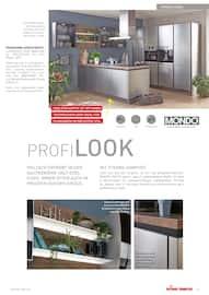 Aktueller Möbel Martin Prospekt, …besser leben!, Seite 19