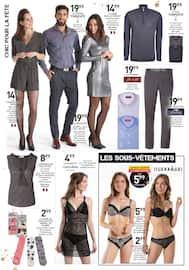 Catalogue Stokomani en cours, Dernière ligne droite avant les fêtes !!, Page 3