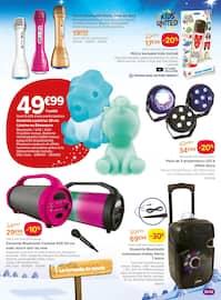Catalogue Toys'r'us en cours, Des Promos par milliers, Page 53