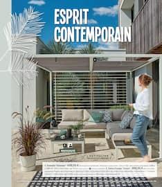Catalogue Jardiland en cours, Bonheur extérieur, Page 8