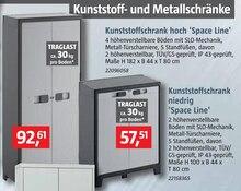 Kuehlschrank im aktuellen BAUHAUS Prospekt für 57.51€