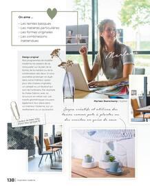 Catalogue H&H en cours, Créateur de meubles , Page 138