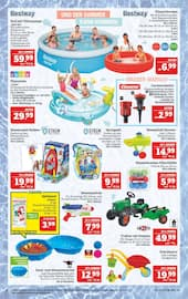 Aktueller Marktkauf Prospekt, Spar jetzt!, Seite 40