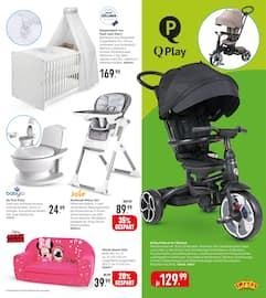 Aktueller Smyths Toys Prospekt, Katalog Highlights, Seite 3
