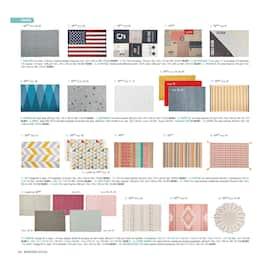 Catalogue Maisons du Monde en cours, Collection 2018/19 - Junior - Mobilier et décoration / 0 à 16 ans, Page 106