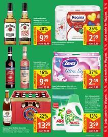 Aktueller Marktkauf Prospekt, Aktuelle Angebote, Seite 19