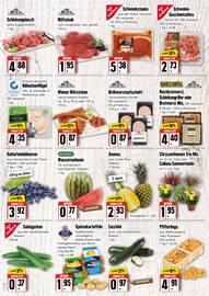 Aktueller E aktiv markt Prospekt, Aktuelle Angebote, Seite 2