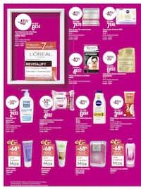Catalogue Casino Supermarchés en cours, Big promos, Page 40