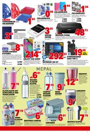 Aktueller Marktkauf Prospekt, TOP CHANCE TOP QUALITÄT ZU TOP PREISEN, Seite 5