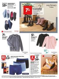 Catalogue Auchan en cours, La cuisine avec maman, c'est trop chouette !, Page 70