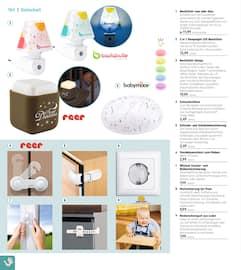 Aktueller Smyths Toys Prospekt, 2019 Baby Katalog, Seite 104
