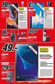 Aktueller Media-Markt Prospekt, Aktuelle Angebote, Seite 2