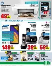 Aktueller Marktkauf Prospekt, Aktuelle Angebote, Seite 41