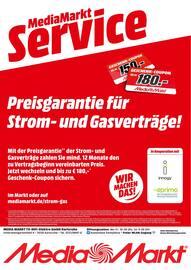 Media-Markt, Aktuelle Angebote für Karlsruhe