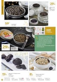 Catalogue Carrefour en cours, Votre menu à partir de 9€50, Page 16
