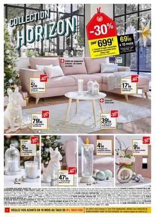 Catalogue But en cours, Hello Noël, Page 2