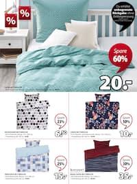 Aktueller Dänisches Bettenlager Prospekt, SSV - Spare bis zu 70%, Seite 11