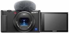 Digitalkamera von Sony im aktuellen Saturn Prospekt für 666€