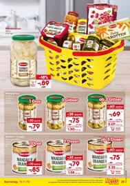Aktueller Netto Marken-Discount Prospekt, Weihnachts-Vorboten, Seite 25