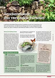 Aktueller BAUHAUS Prospekt, Mehr Natur!, Seite 51