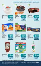 Catalogue Supermarchés Match en cours, Fête des clients, Page 31