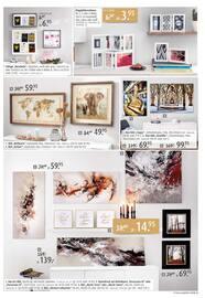 Aktueller porta Möbel Prospekt, Zuhause ist da, wo Weihnachten am schönsten ist!, Seite 15