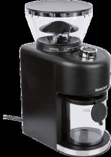Kaffeemühle Kegelmahlwerk Angebot: Im aktuellen Prospekt bei Lidl in Achim