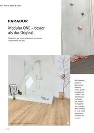 Aktueller Holzland von der Stein Prospekt, Die besten Ideen für ein schönes Zuhause, Seite 80